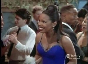 Family Matters 4×23