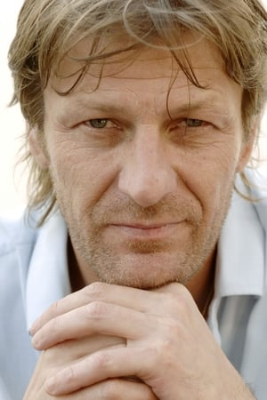 Sean Bean profile image 10