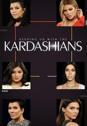watch keeping up with the kardashians season 13 episode 2 123movies