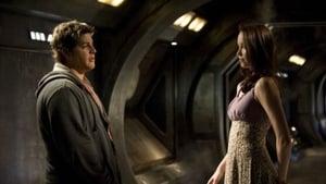 Stargate Universe - Temporada 1