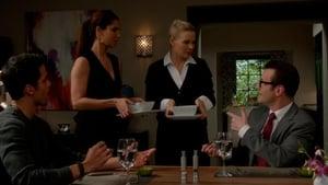 Devious Maids Season 1 Episode 9