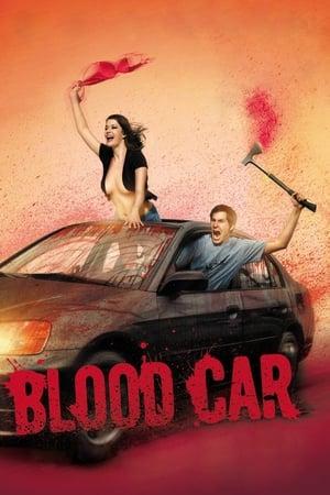 Blood Car-Azwaad Movie Database