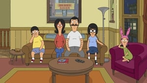 Bob's Burgers Season 9 Episode 8