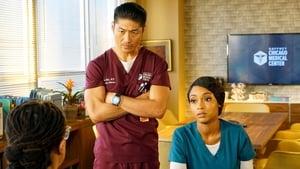 Chicago Med Saison 3 Episode 9