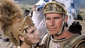 Antony and Cleopatra 1975