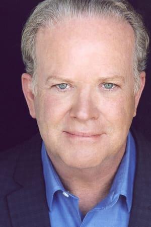 Joe O'Connor