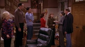 Everybody Loves Raymond: S06E09