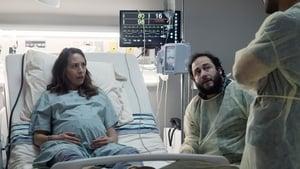 Transplant: 1×8