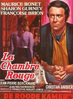 The Red Room (1973)