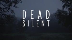 Dead Silent: 4×9