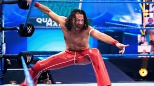 Watch S23E28 - WWE SmackDown Online