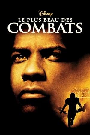 Le Plus Beau des combats (2000)