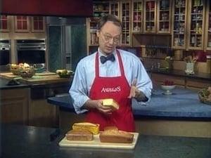 America's Test Kitchen: 4×19