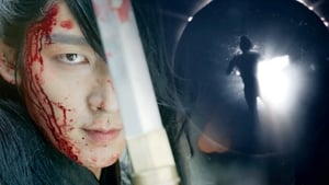 Scarlet Heart: Ryeo 1×1