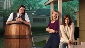 Kidding TV Series (2018) Season 1
