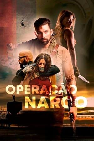 Narco Sub (2021)