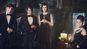 Gotham S02E15