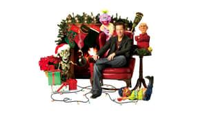 مشاهدة فيلم Jeff Dunham: Jeff Dunham's Very Special Christmas Special 2008 أون لاين مترجم