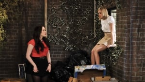 2 Broke Girls Season 5 Episode 20