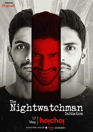 Image The Nightwatchman