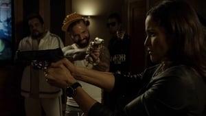 Rosewood Season 1 Episode 13
