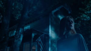 Captura de Secreto Oscuro (What Lies Below) (2020)
