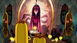 Episodio HD Online Hora de aventuras Temporada 7 E26 Episode 26