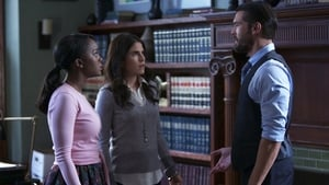 How to Get Away with Murder Season 2 Episode 5