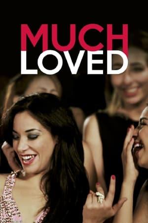Much Loved-Azwaad Movie Database