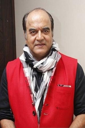 Surendra Pal isPavan Ji