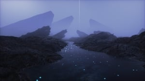 مترجم أونلاين و تحميل Life Beyond: Chapter 2. The Museum of Alien Life 2020 مشاهدة فيلم