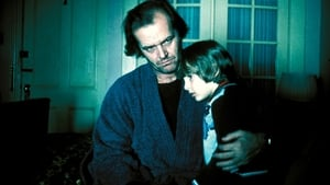 The Shining (1980) Full Movie, Watch Free Online And Download HD
