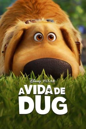 A Vida de Dug 1ª Temporada Completa Torrent (2021) Dual Áudio 5.1 WEB-DL 1080p Download