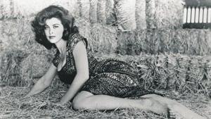 God's Little Acre (1958) film online