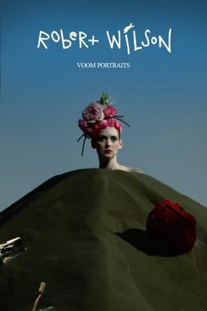 Voom Portraits (2007)