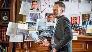 Elementary Season 2 Episode 16