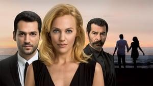 Regina Noptii episodul 2 online subtitrat in romana