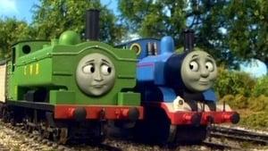 Thomas & Friends Season 12 :Episode 20  Best Friends