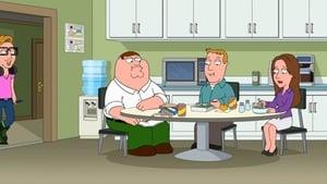 Family Guy: 16×18