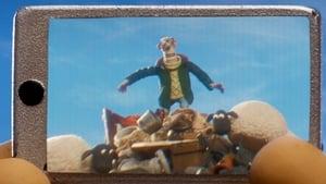 Shaun das Schaf: 6×5