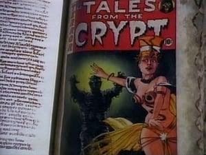 Les Contes de la crypte Saison 5 Episode 9