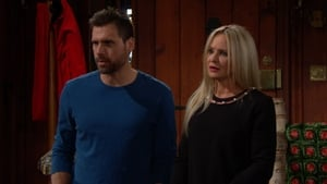 The Young and the Restless Season 45 :Episode 166  Episode 11419 - April 30, 2018