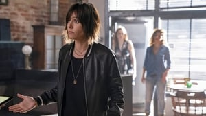 The L Word: Generation Q: 1×3