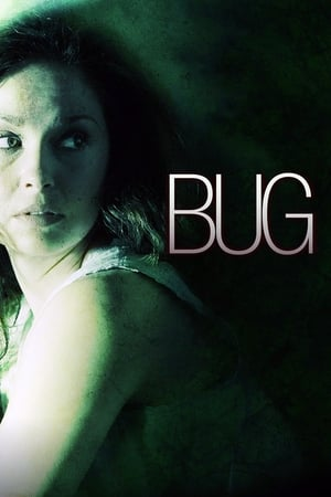 Bug (2006) is one of the best movies like Her (2013)