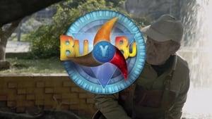 Bu y Bu, una aventura interdimensional [2019]