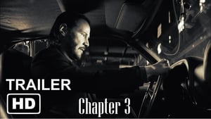 John Wick 3: Parabellum Watch Online Movies Free