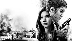 Baegabondeu – Vagabond (2019), serial online subtitrat în Română