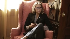 Madam Secretary 1×7