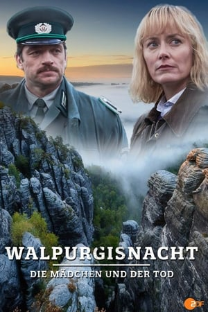 Watch Walpurgisnacht Full Movie