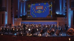 Sonic 30th Anniversary Symphony (2021)